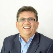 Nelson Alvis Guzman