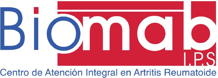 logo-biomab