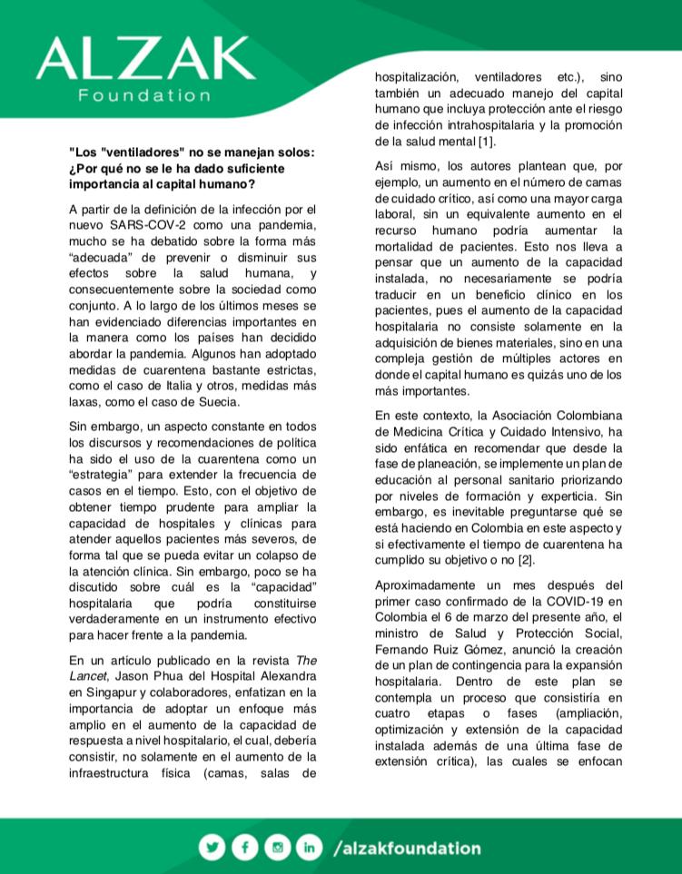 Captura de Pantalla 2020-06-16 a la(s) 9.42.27 a. m.