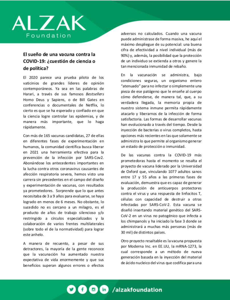 Captura de Pantalla 2020-07-28 a la(s) 11.19.08 p. m.