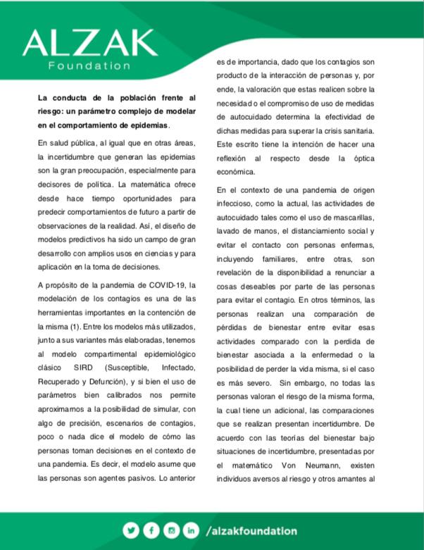Captura de Pantalla 2020-08-18 a la(s) 8.10.50 a. m.