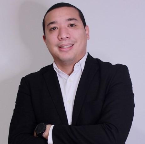 Carlos Marrugo Arnedo (2)