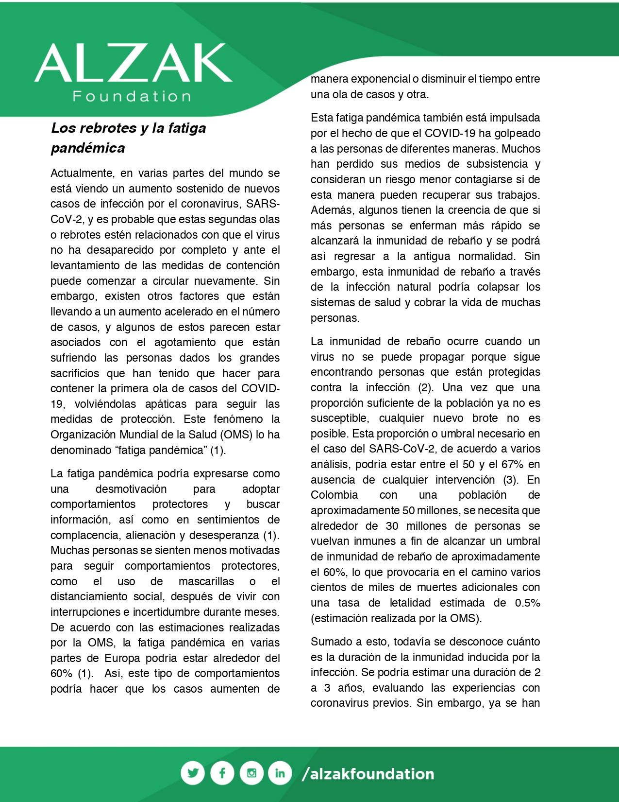 Los rebrotes y la fatiga pandémica- Ana Lozano_page-0001
