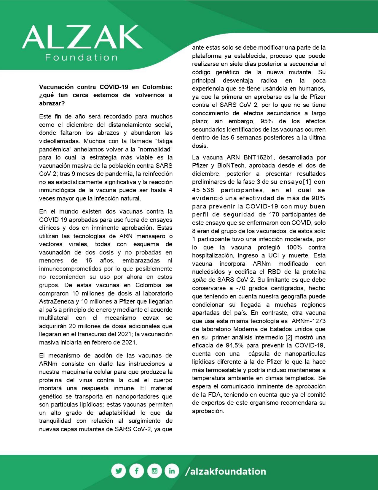 Vacunación contra COVID-19 en Colombia_page-0001